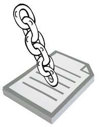 Linking to your Document Library