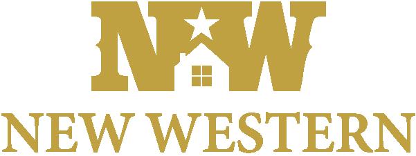 Real Estate Investors Association